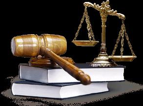 юридическая консультация эгида